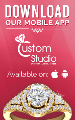 Download Custom Studio Mobile App